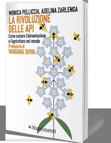 rivoluzione delle api libro