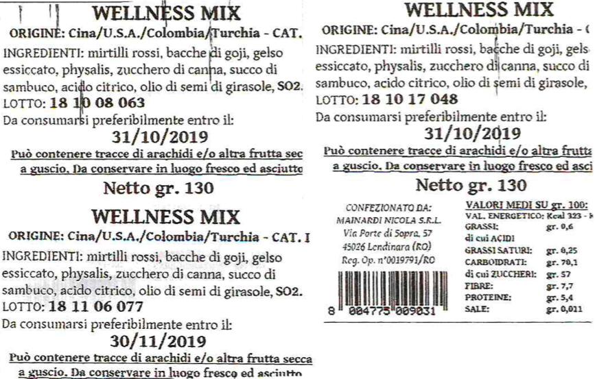 wellness mix bacche etichette 1