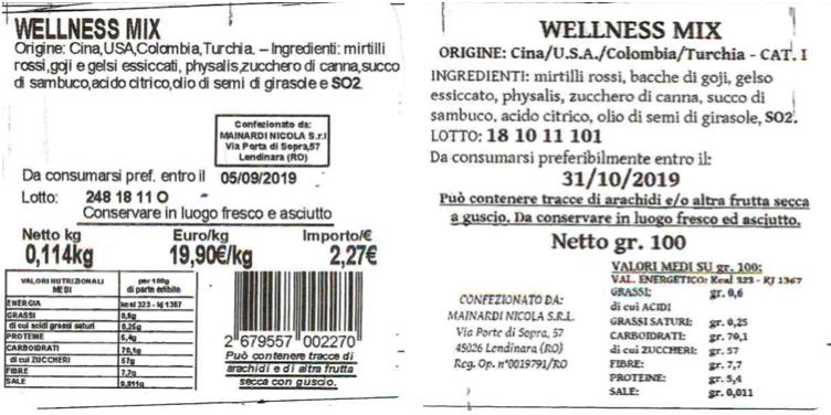 wellness mix bacche etichette 2