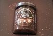 Crema Pan di stelle Barilla
