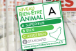 Francia, i supermercati Casino lanciano l'etichettatura sul benessere animale per la carne a proprio marchio