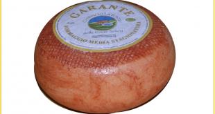 formaggio pecorino semistagionato garante richiamo listeria