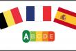 Etichetta a semaforo: in Francia 90 aziende e 5 supermercati aderiscono. Sì di Spagna e Belgio al Nutri-Score. Italia contraria