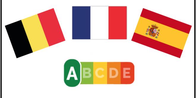 nutri-score etichetta a semaforo francia beglio spagna