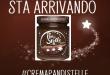 """La """"Nutella"""" di Barilla con i biscotti Pan di stelle Mulino Bianco sta arrivando nei supermercati"""