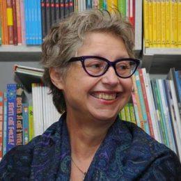 Paola Emilia Cicerone