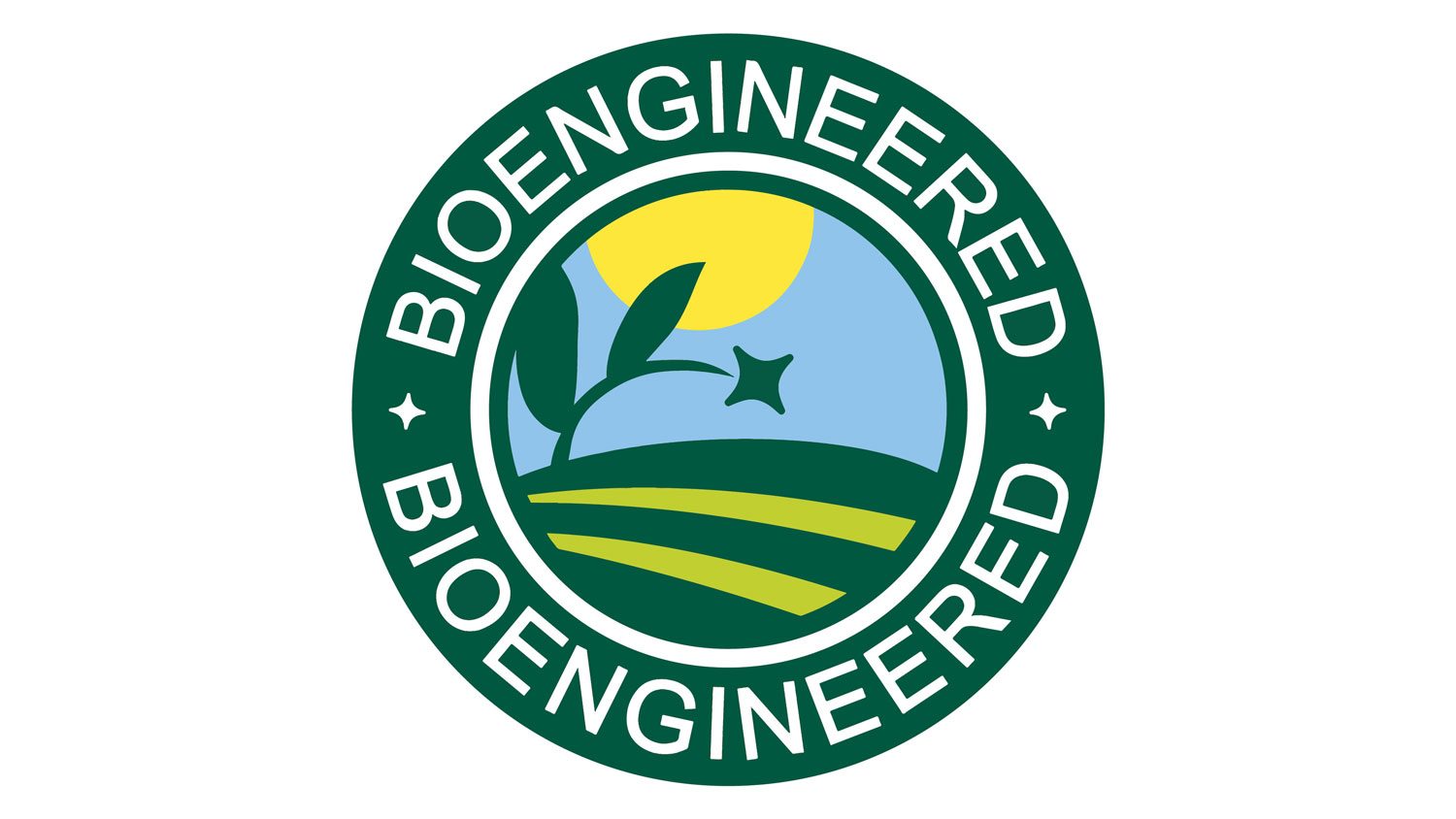 bioenginereed logo usa