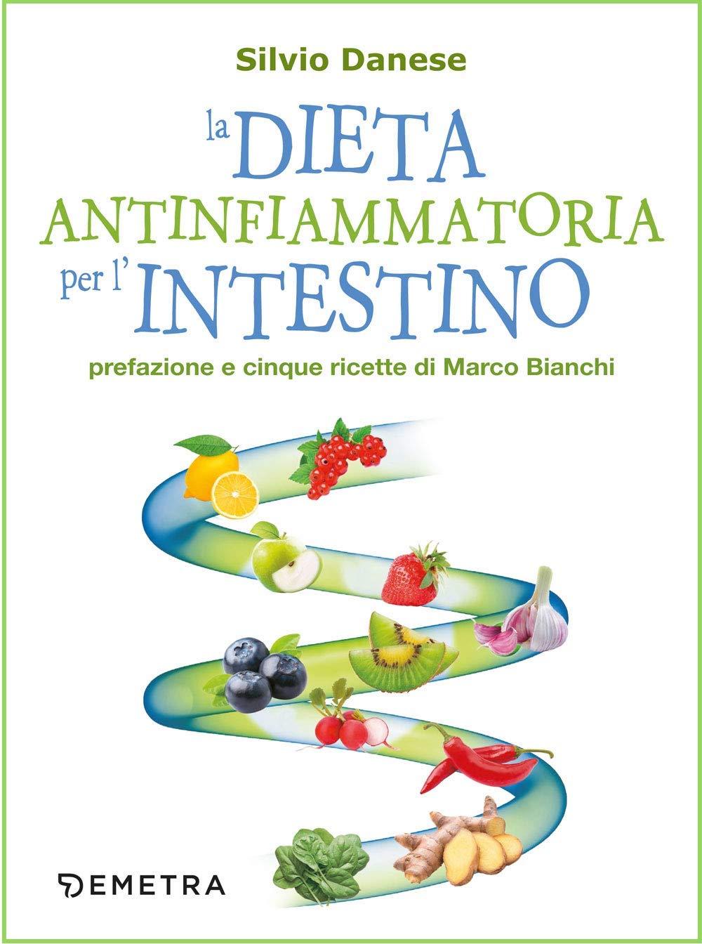 dieta antinfiammatoria intestino copertina danese