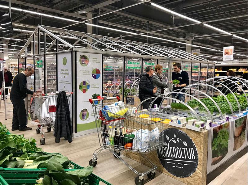 serra auchan agricooltur retailwatch