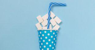 sugar tax zucchero soda bevande bibite