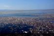 Inquinamento: oggetti di plastica e specie aliene, è questo il mare Mediterraneo descritto da Ispra