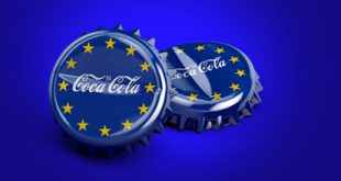 foodwatch coca cola europa