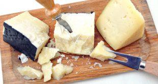 pecorino romano dop formaggi made in italy