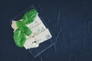 Gorgonzola mascarpone formaggi