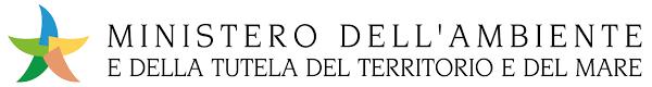 Plastic Free logo ministero ambiente