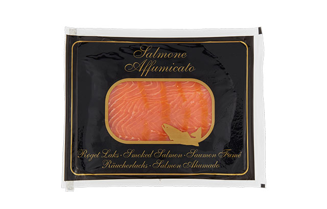 salmone norvegese affumicato hova fine foods