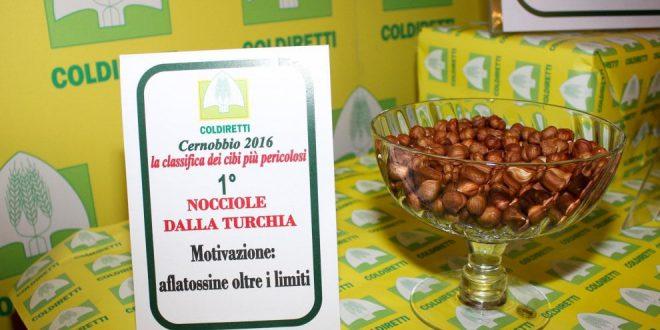 Contro il nazionalismo e il sovranismo alimentare di Coldiretti, presa di posizione  dei veterinari di Simevep