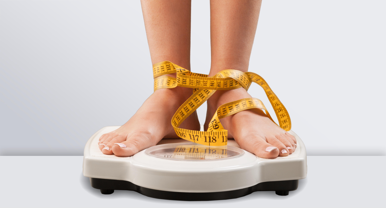 dieta pubblicità