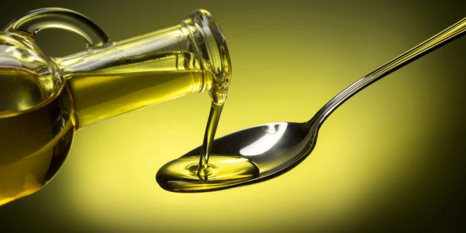 Olio extravergine: la Spagna regina della produzione, anche la Grecia supera l'Italia