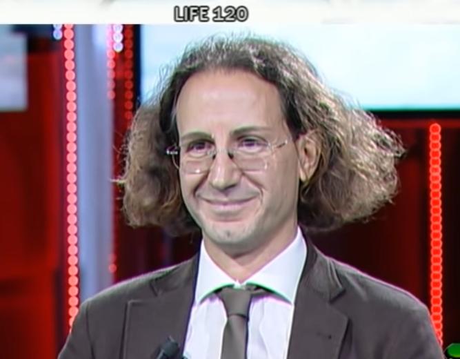 Adriano Panzironi Ancora Condannato Dall Antitrust Multa Da 250 000
