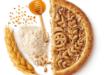 """Biscotti Mulino Bianco: arriva la """"Carta"""" e la farina diventa sostenibile. Una sfida ai concorrenti"""
