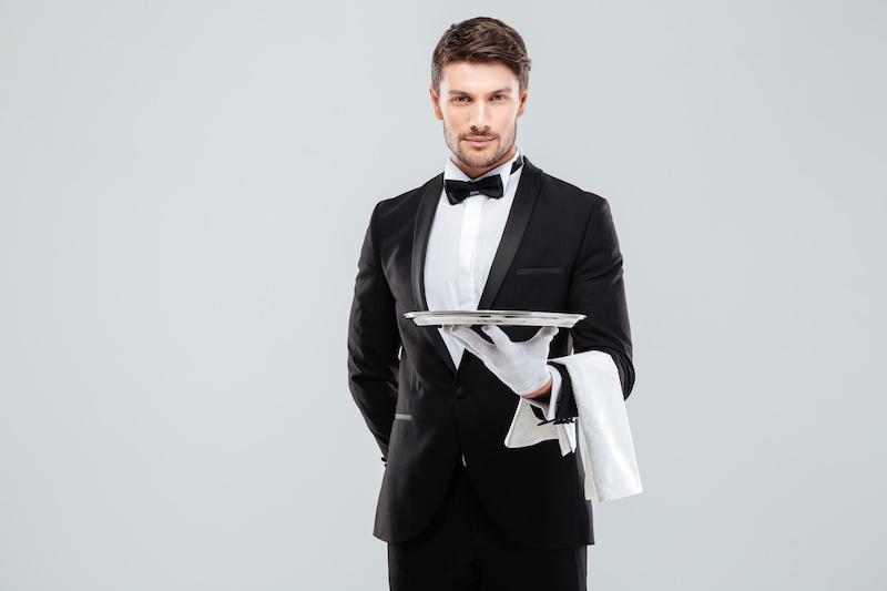 camerieri ristoranti ristoranti servizio ristorazione