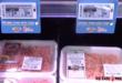 prezzi dinamici iper amadori pollo