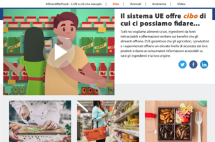 Autorita Europea Per La Sicurezza Alimentare Archives Il Fatto Alimentare