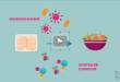 video izsve copertina cross-contaminazioni alimenti