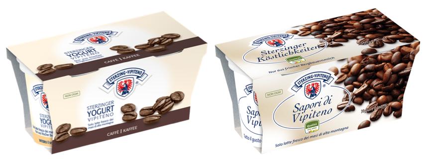 yogurt vipiteno sterzing sapori origine latte