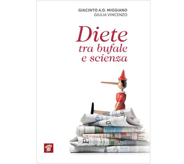 Diete-tra-bufale-e-scienza600x535
