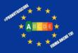 Nutri-Score ICE petizione raccolta firme europa bandiera