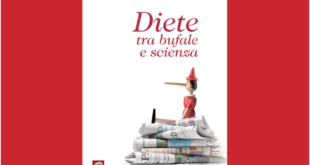 diete bufale scienza copertina