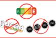 L'Italia in guerra contro le etichette a semaforo: attaccate le linee guida dell'Oms. La risposta degli esperti di salute alle critiche