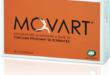 integratore-articolazioni-movart
