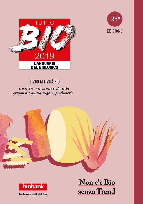 Tutto-Bio-2019