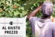 al giusto prezzo petizione oxfam lavoratori agricoli diritti