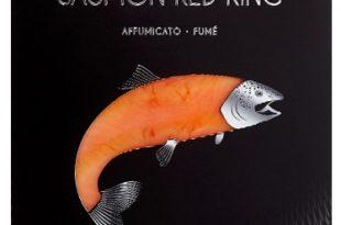 calvisius-affumicati-salmone-redking-astuccio