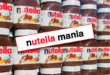 Nutella Mania. La crema più amata del mondo, tra risse, furti e leggenda in un articolo di The Curious Review