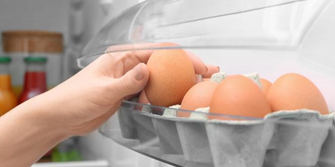 Yogurt, uova & co.: quando si può superare la data di scadenza dei prodotti freschi e quando è meglio evitare