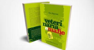 veterinaria e mafie libro