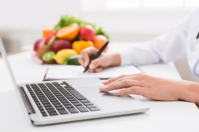 Nutrizionisti Breve Guida Per Orientarsi Nella Scelta