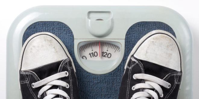 obesità sovrappeso diete ragazzi adolescenti