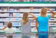 La guerra delle etichette nutrizionali: batteria contro semaforo. L'Italia in controtendenza rispetto all'Europa