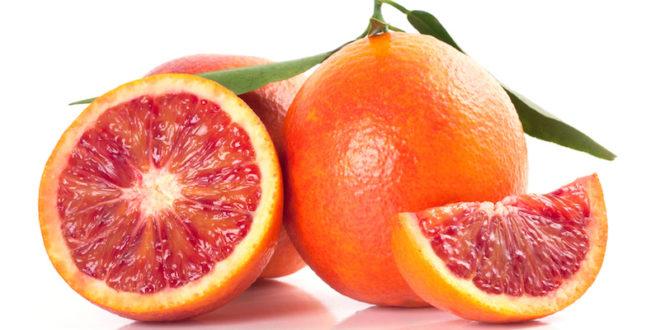 Le arance italiane in Cina inaugurano la via della seta! Peccato che il Paese asiatico sia il principale produttore al mondo!