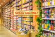 """""""Senza glutine"""" la scritta che si trova sui prodotti più impensabili. Un lettore chiede se è lecito"""