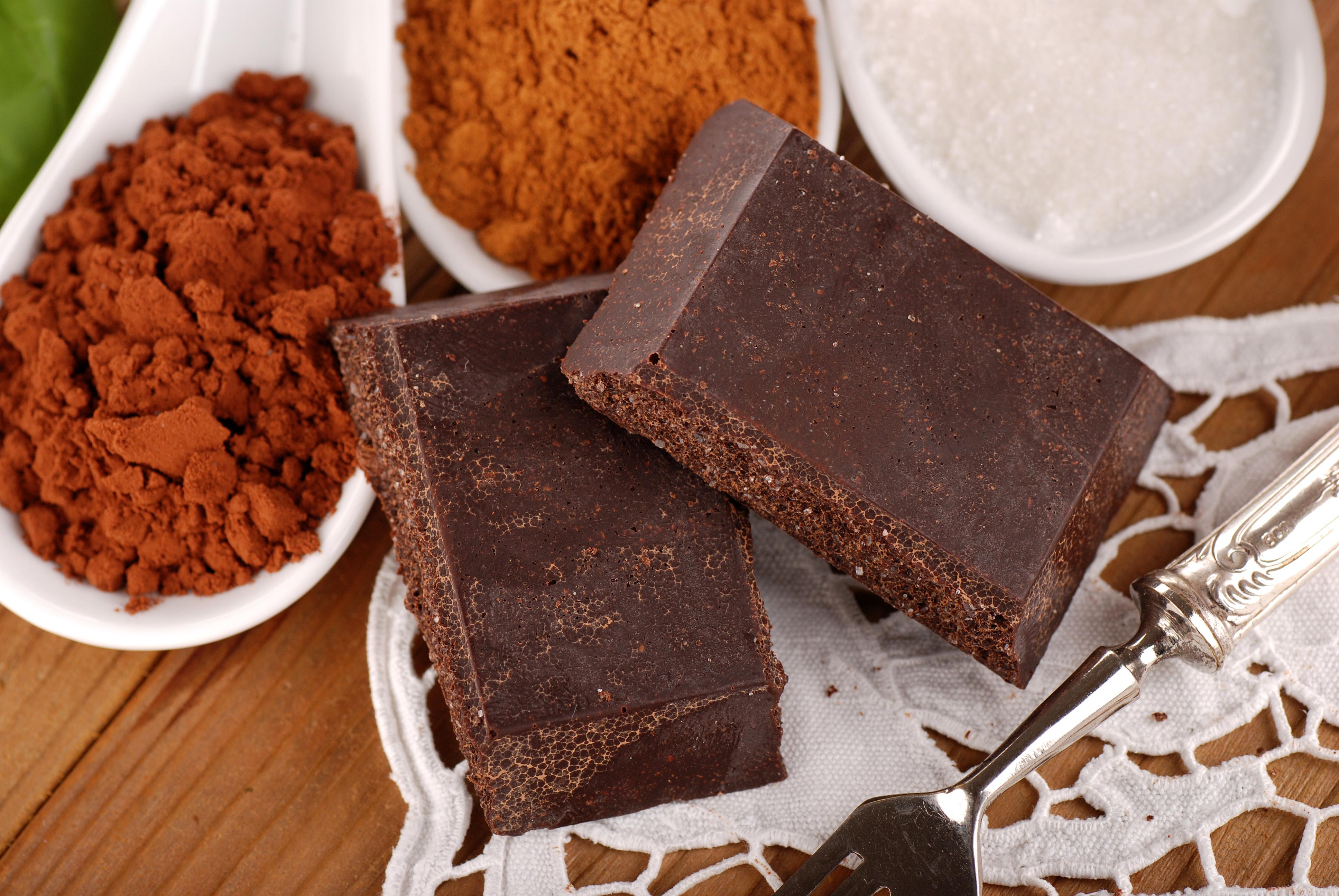 cioccolato modica spezie cannella