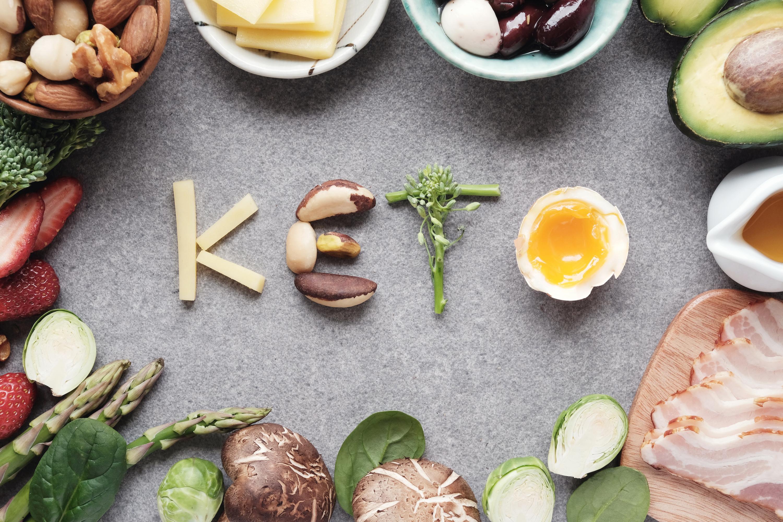 dieta chetogenica ed esercizio cardiovascolare