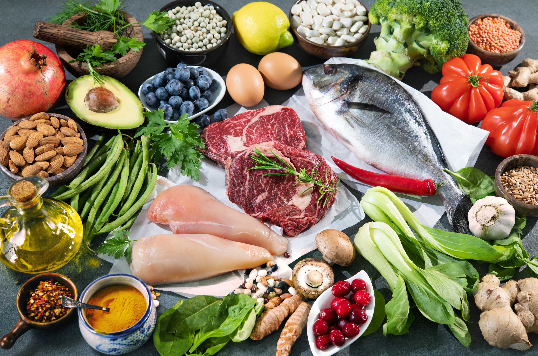perdere peso mangiando carboidrati altice