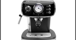 macchina caffe lidl richiamo silvercrest